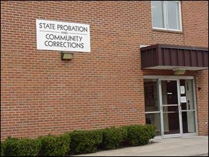 State Probation Office