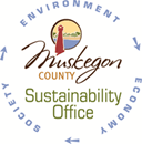 Sustainability Office Logo