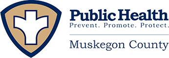 Public Health Prevent Promote Protect Muskegon County