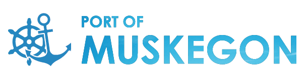 Port-of-Muskegon-design-e1516803849965