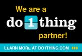 do 1 thing logo