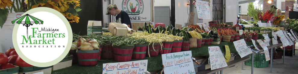 michigan-farmers-market