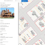 PropertyViewer.150x150.preview
